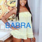 Photo BABRA